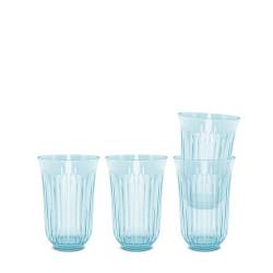 542-lyngby-caféglas-42-cl-lyseblaa-glas-500x500_4