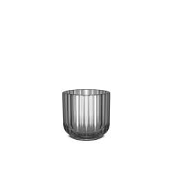 8065-lyngby-stagen-6,5-cm-roegfarvet-glas-500x500