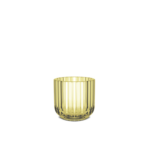 8765-lyngby-stagen-6,5-cm-gul-glas-500x500