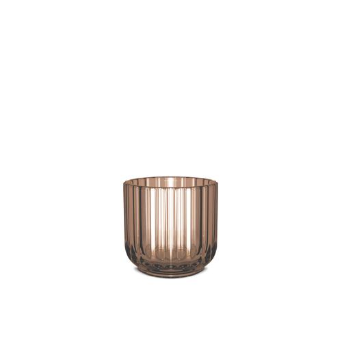 8865-lyngby-stagen-6,5-cm-brun-glas-500x500