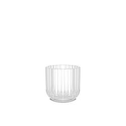 9065-lyngby-stagen-6,5-cm-klar-glas-500x500