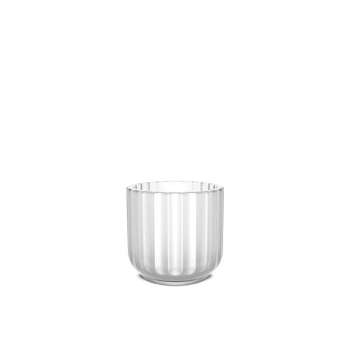 9165-lyngby-stagen-6,5-cm-frost-glas-500x500