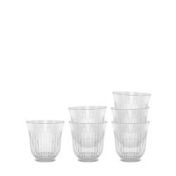 926-lyngby-drikkeglas-26-cl-klar-glas-500x500_6