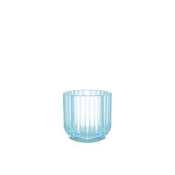 9265-lyngby stagen-6,5-cm-lyseblå-glas-500x500