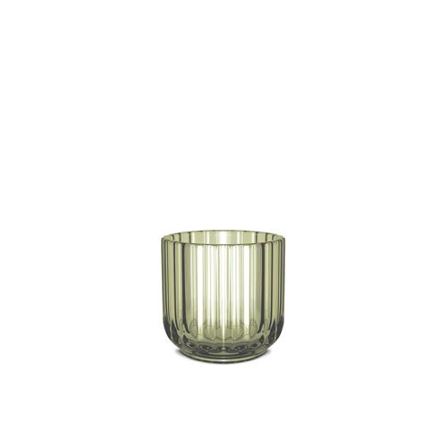 9365-lyngby-stagen-6,5-cm-lysegroen-500x500