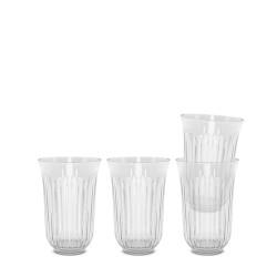 942-lyngby-caféglas-42-cl-klar-glas-500x500_4