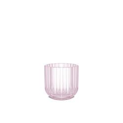 9465-lyngby-stagen-6,5-cm-lyserød-500x500