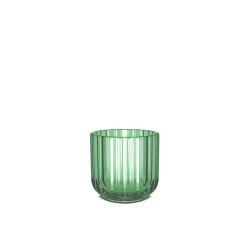 9765-lyngby-stagen-6,5-cm-groen-glas-500x500