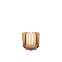 9865-lyngby-stagen-6,5-cm-amber-glas-500x500