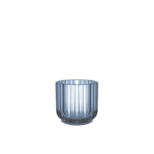 9965-lyngby-stagen-6,5-cm-blaa-glas-500x500