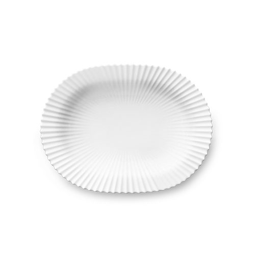 325-lyngby-oval-dyb-serveringsfad-25-cm-klar-hvid-porcelaen-500x500
