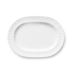 329-lyngby-oval-serveringsfad-29-cm-klar-hvid-porcelaen-500x500