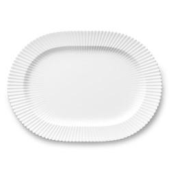 336-lyngby-oval-serveringsfad-36-cm-klar-hvid-porcelaen-500x500