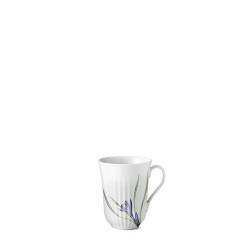 98132-lyngby-krus-32-cl-klar-hvid-porcelaen-flora-danica-krokus-500x500
