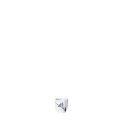 98305-lyngby-aeggebaeger-5-cm-klar-hvid-porcelaen-flora-danica-krokus- 500x500