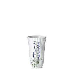 991018-lyngby-trompet-vasen-18-cm-klar-hvid-porcelaen-flora-danica-stormhat-500x500