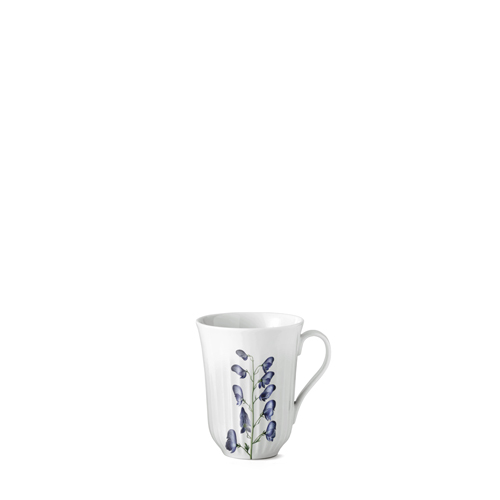 99132-lyngby-krus-32-cl-klar-hvid-porcelaen-flora-danica-stormhat-500x500