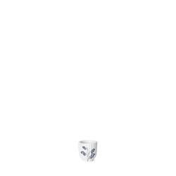 99305-lyngby-aeggebaeger-5-cm-klar-hvid-porcelaen-flora-danica-stormhat- 500x500