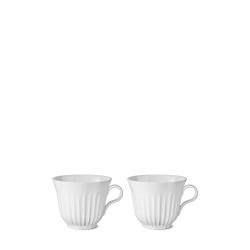 126-lyngby-kop-26cl-klar-hvid-porcelaen-500x500