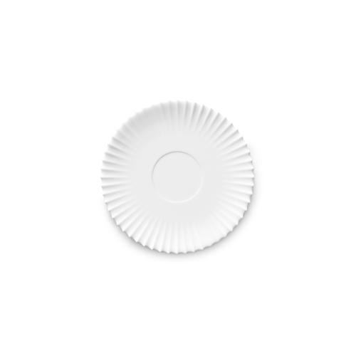 315-lyngby-underkop-15-cm-klar-hvid-porcelaen-500x500