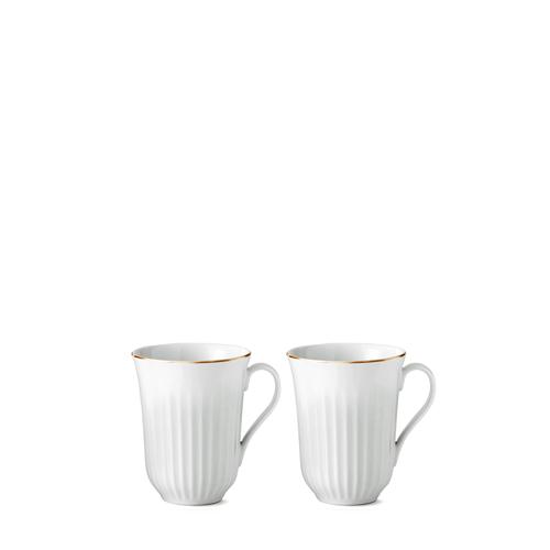 632-lyngby-krus-32-cl-guld-klar-hvid-porcelaen-500x500