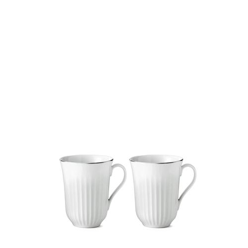 732-lyngby-krus-32-cl-soelv-klar-hvid-porcelaen-500x500